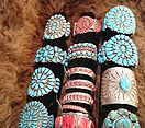 authentic indian bracelets