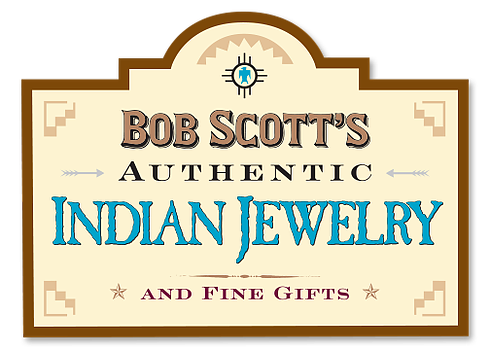 Bob Scott's Authentic Indian Jewelry and Fine Gifts